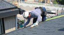 屋根修理・補修